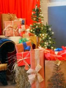2013_Christmas_8
