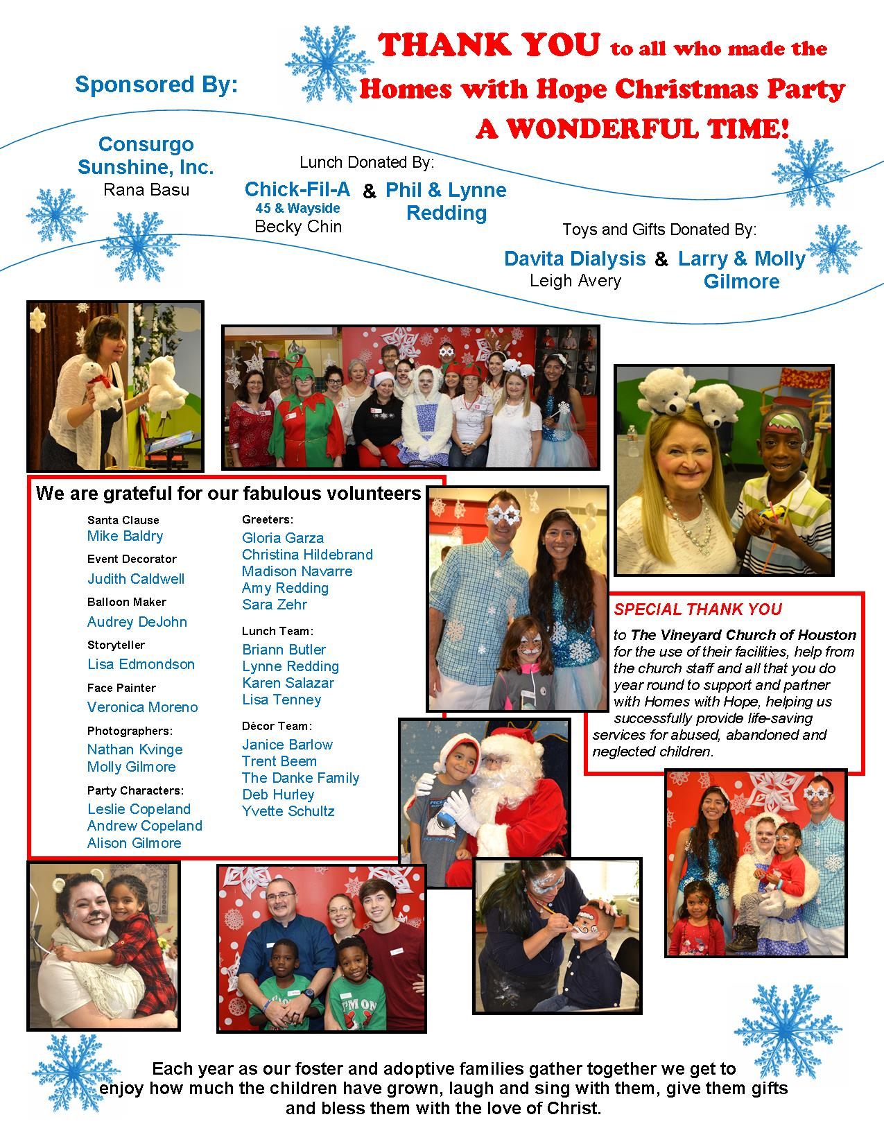 2015 Christmas thank you page 1