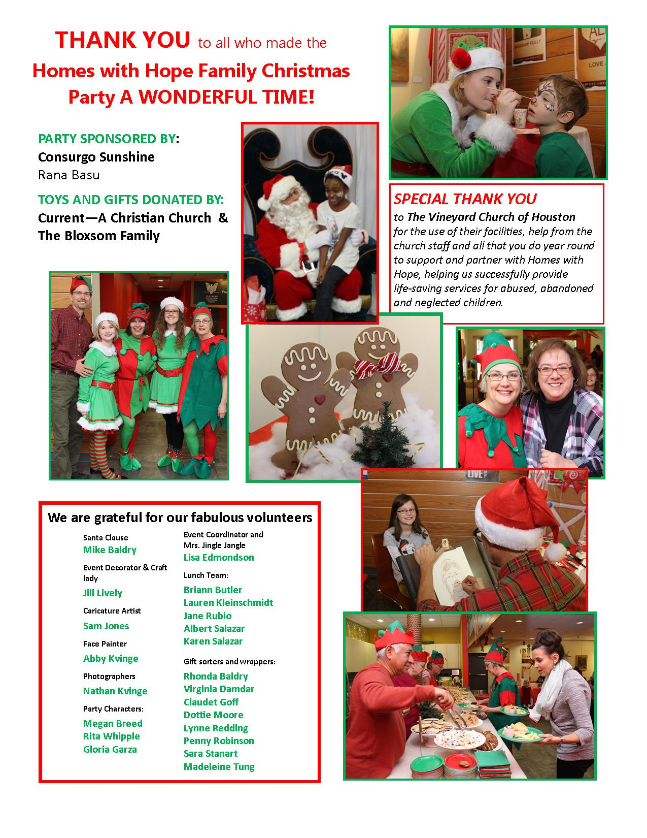 2016-christmas-thank-you-page-1