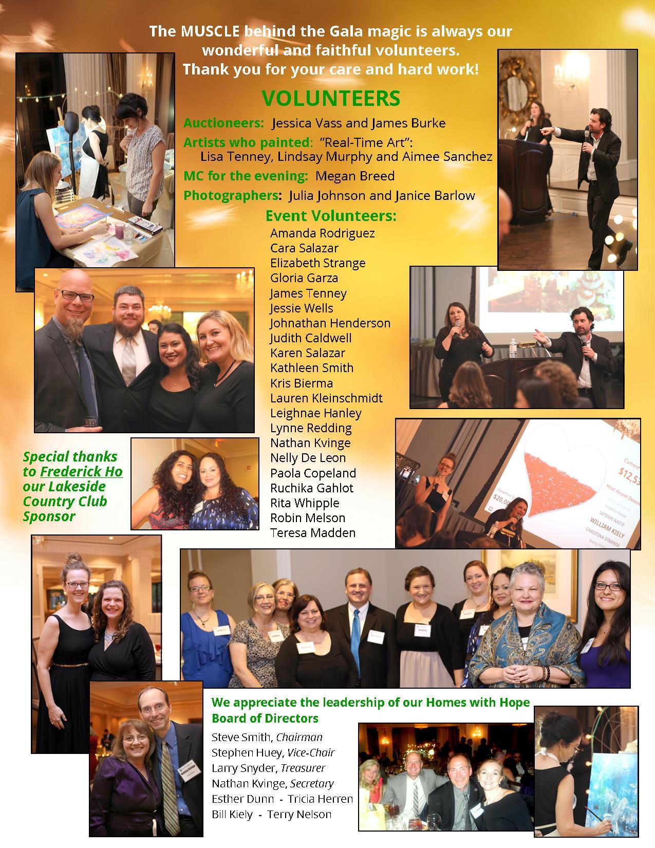 2016-gala-photo-page-2