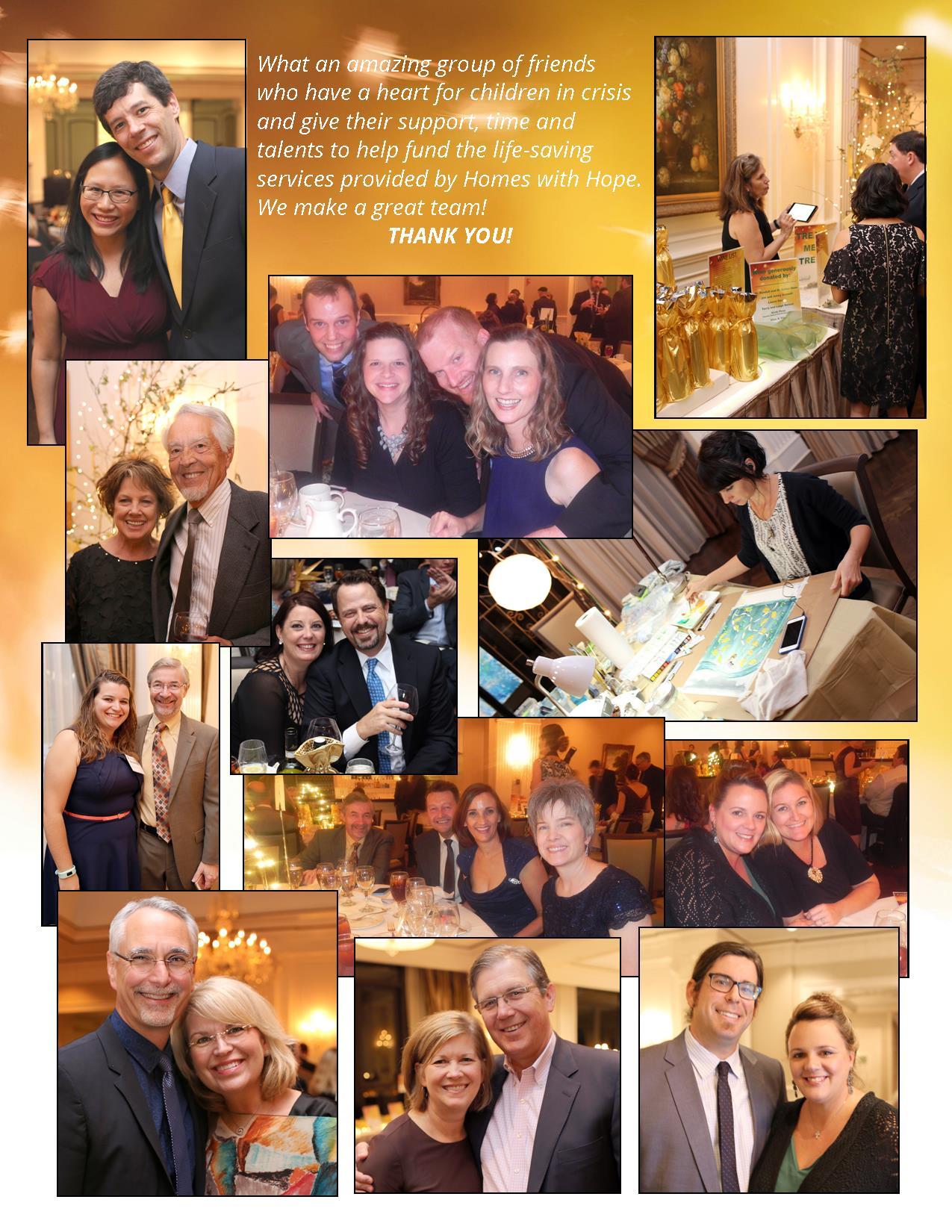 2016-gala-photo-page-4