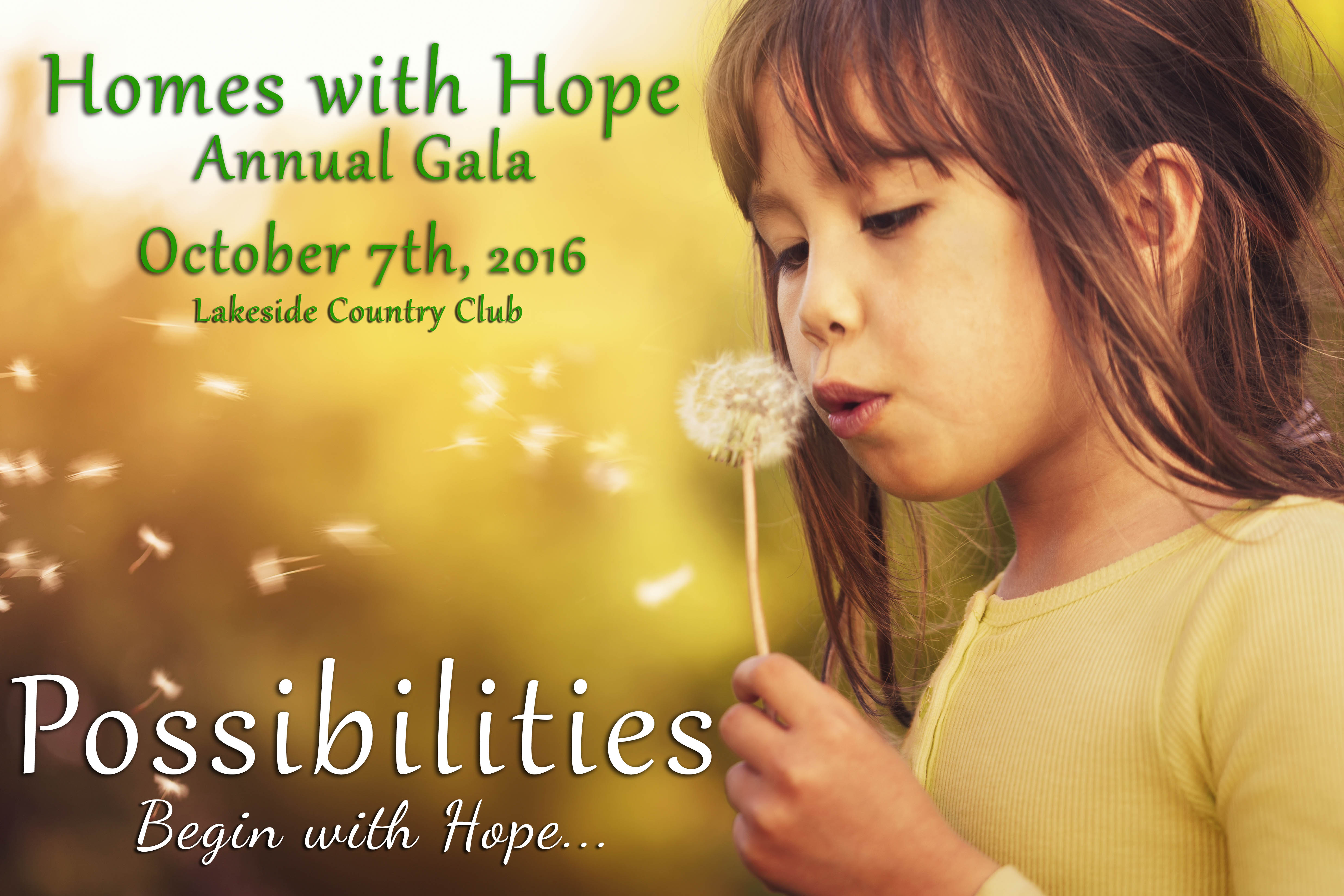 2016 Gala - Save the date - Facebook