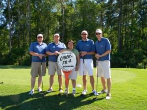 Annual_Spring_Golf2