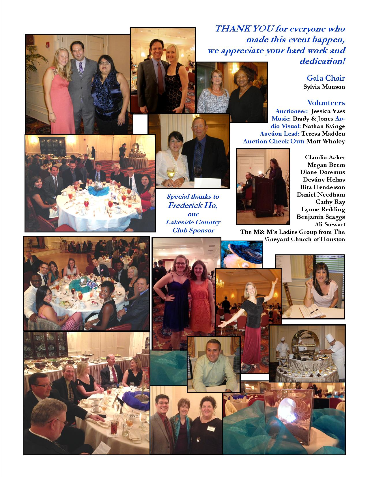 Photo thank you page 2013 -3